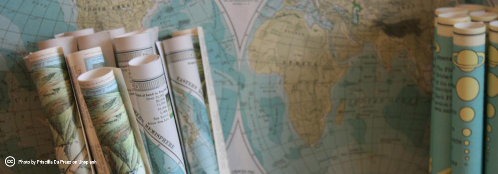 Module 01 ICTCERT-DE: Plan the Journey Ahead
